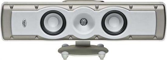 Klipsch RVX-42 Center Speaker review and test