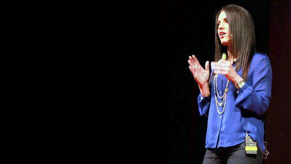 Listen to your Inner Child for Career Success
