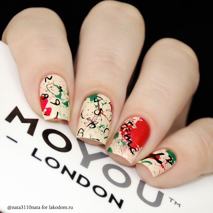 41 best moyou londonscholar stamping nail images on pinterest scholar 01 prinsesfo Choice Image