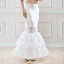 jupon mariage marinela 1 cerceau circ 190cm - Jupon Mariage 1 Cerceau Pas Cher