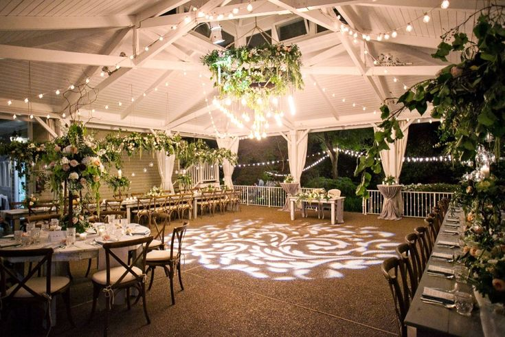 Wedding reception venues near medford oregon