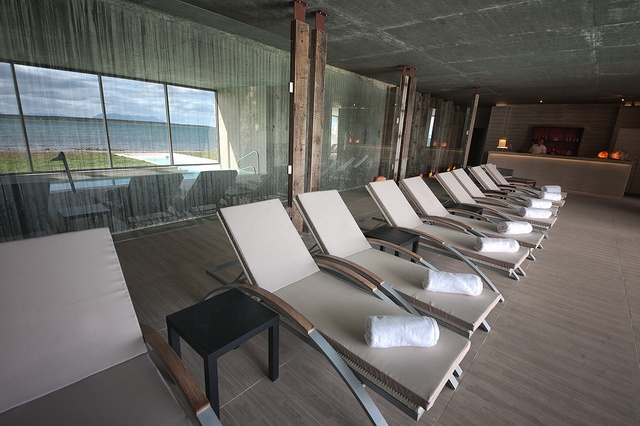 Pool by The Singular Hotels ®, via Flickr