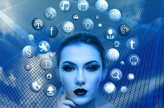 O Que É Fazer Sindicância? Fazer sindicância é partilhar nas Redes Sociais os teus conteúdos. Artigos, informações, promoções... Mas sem fazer Spam!