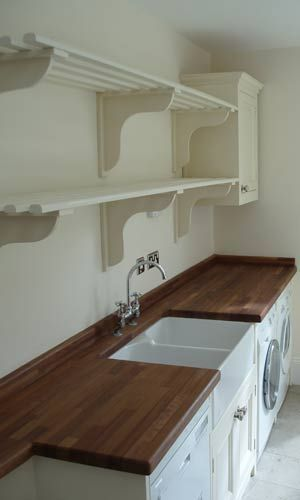 utility room | Stinky Towels? | Smelly Laundry? | WasherFan.com | Permanently Eliminate or Prevent Washer