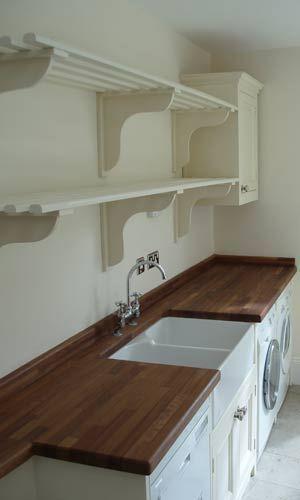 muebles lavadero