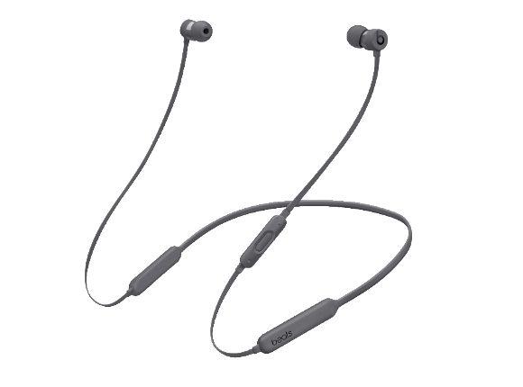 BEATS X Kopfhörer kaufen | SATURN