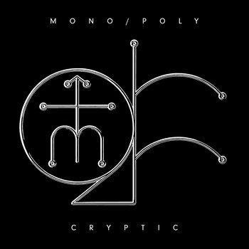 Music   Mono/Poly