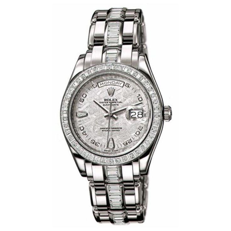 best 25 diamond watches ideas on pinterest rolex