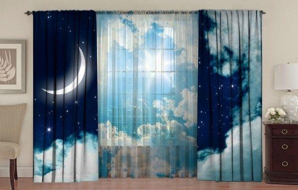 25 Best Ideas About Kids Window Treatments On Pinterest