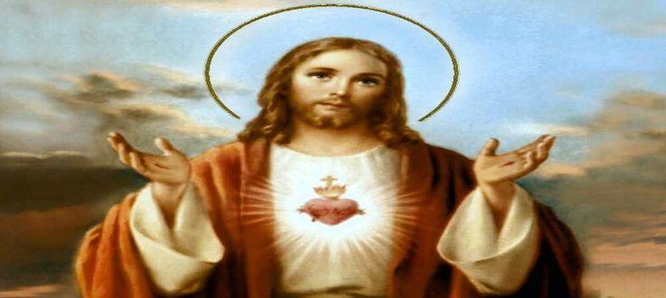Signore Gesù, io vengo davanti a Te proprio come sono. Sono addolorato per i miei peccati. Mi pento dei miei peccati, ti prego di perdonarmi. Nel tuo Nome