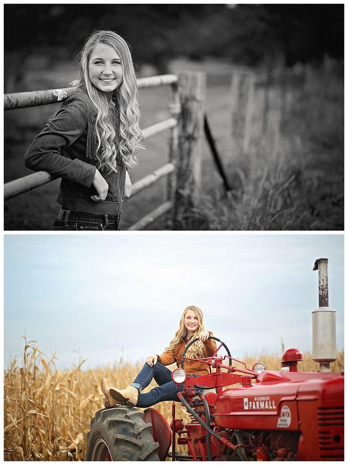 senior girl photography, senior picture poses, senior picture style, senior picture outfits, iowa senior pictures, rustic senior pictures, country senior pictures, senior farm pictures
