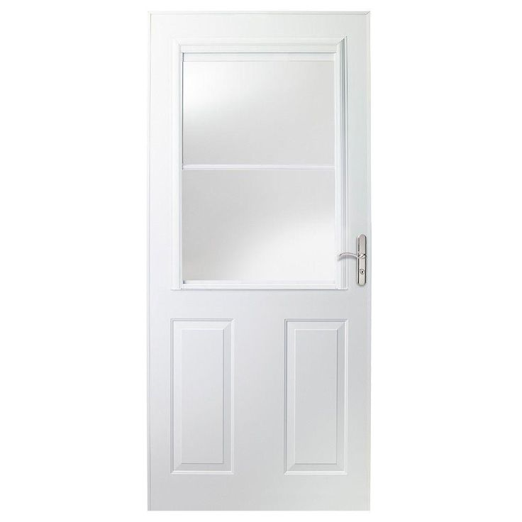 home depot storm doors 1000 ideas about doors on door design 10282