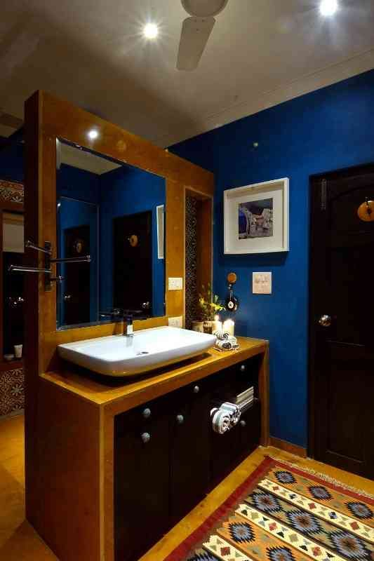 Bathroom Designs Hyderabad 15 best bathroom design images on pinterest | modern bathroom