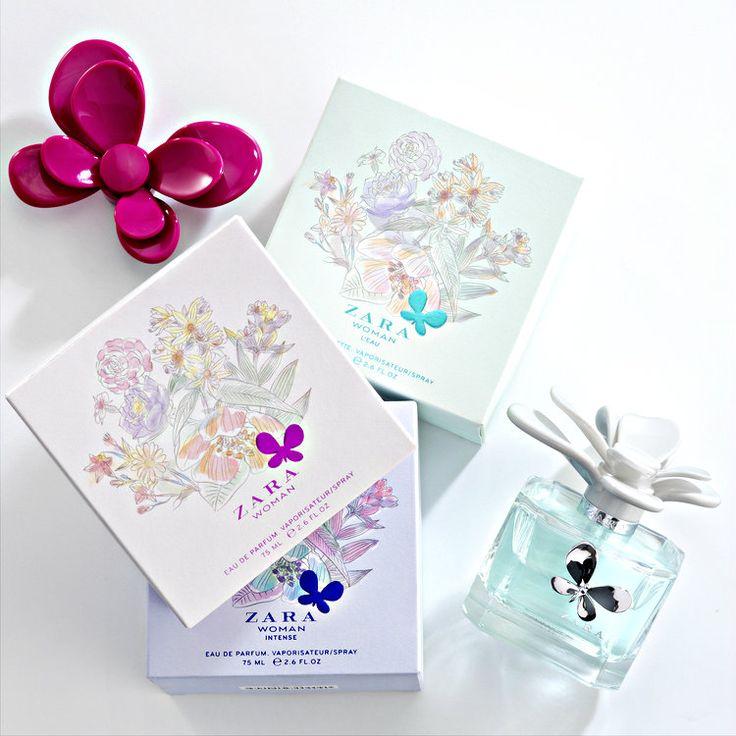 #perfume #design #packaging http://upakovano.ru/news/476252