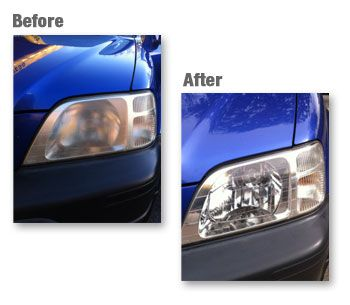 Double Take Auto Spa offers state-of-the-art Headlight Restoration Services in Christy St. Fremont. Let our technicians give a chance to make your cloudy and yellowish headlamps look like new again! Call us @ 510-472-4181.   #fremont #unioncity #newark #instaauto #cars #motors #spotless #handwash #autodetail #auto #detailing #smallbusiness #entrepreneur #swag #instadaily #carwash #Service #Car #HeadlightRestoration #Cloudy #Yellowish #Headlamps