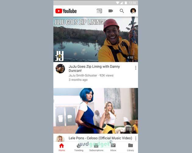 17 Cara Download Mp3 Dari Youtube Di Android Tanpa Aplikasi Youtube Musik Baru Berita Teknologi