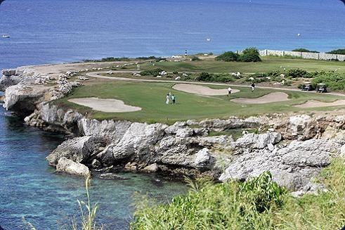 Blue Bay Golf 31
