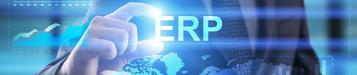 Rotech+Info+Systems+Peoplesoft+ERP+|+Rotech+Info+Systems+Pvt+Ltd+Peoplesoft+ERP