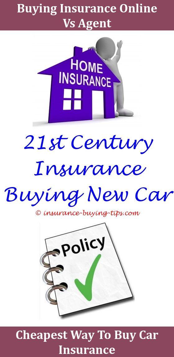 Aaa Car Insurance Number Buy Health Insurance Buy Insurance
