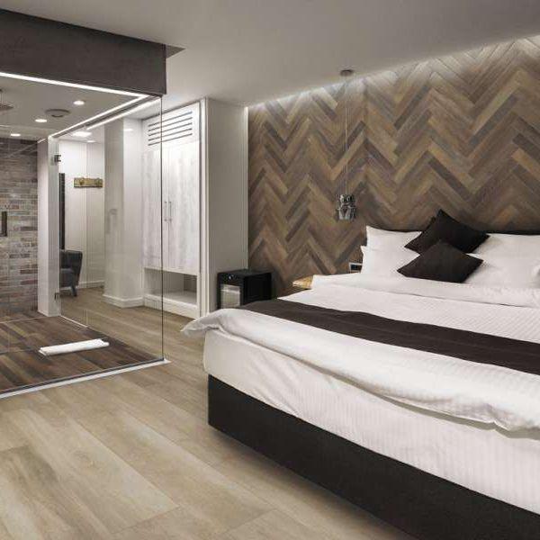 Bathroom Remodel Greenwood In: 16 Best Greenwood Wood Look Floor & Wall Tile