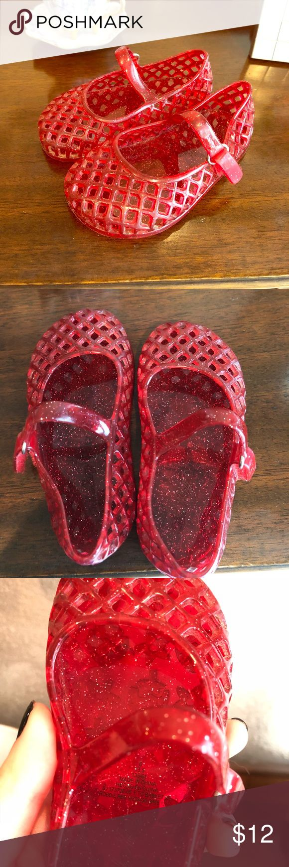 Best 25 Jelly Sandals Ideas On Pinterest Sandals With