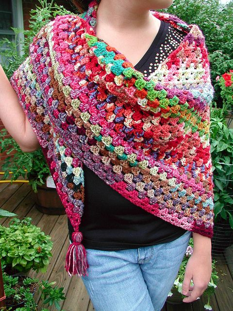 244 Best Crochet Images On Pinterest Knit Crochet Knitting And Crafts