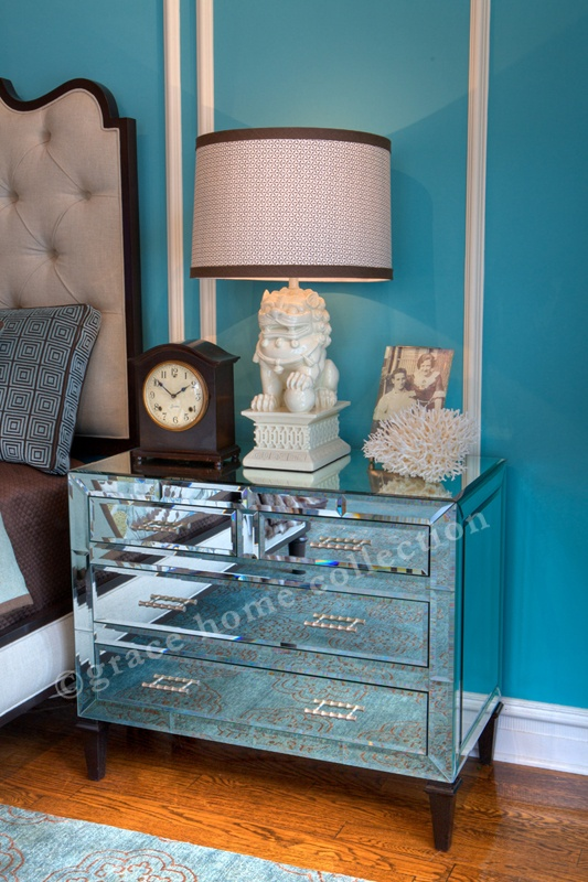 Grace Home Furnishings Online Shop