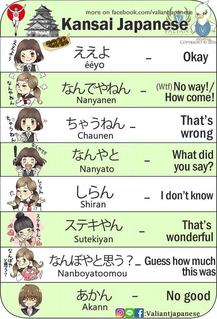 Japanische Unterhaltung/Smalltalk – #japanische #U…