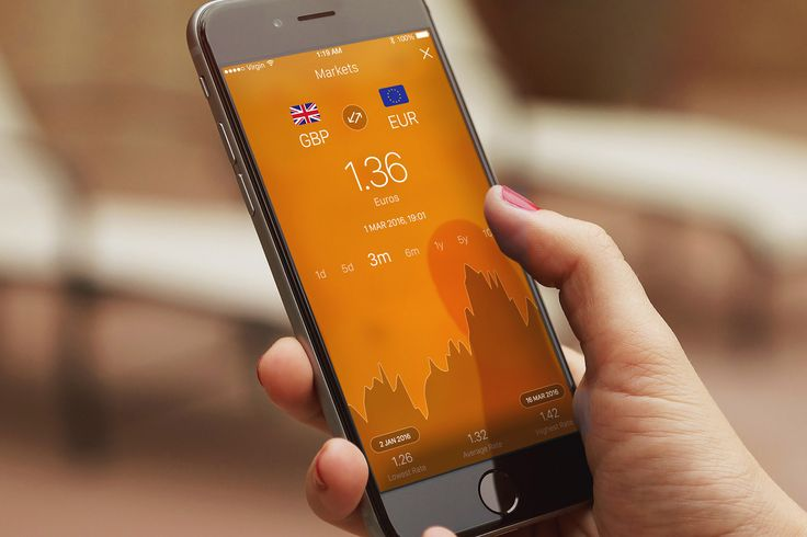 FindExchange is an easy-to-use currency converter, perfect for both leisure and business travellers who need to convert currency on the go, create currency market alerts.