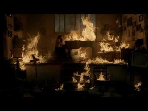 Good Enough - Evanescence
