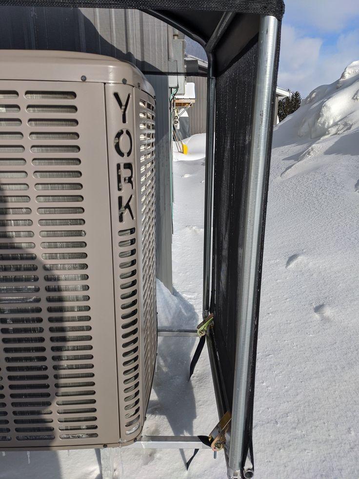 Pin on Mini Split Heat Pump
