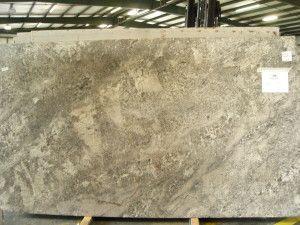 Omicron Silver Granite Dream Kitchen Pinterest