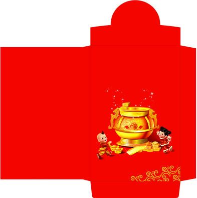 chinese new yearchinese new year red packetsred envelopes free printable chinese new year activities chinese new year pinterest chinese new year