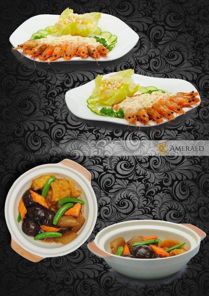Desaru Halal Food Restaurant In 2020 Seafood Restaurant Halal Recipes Food