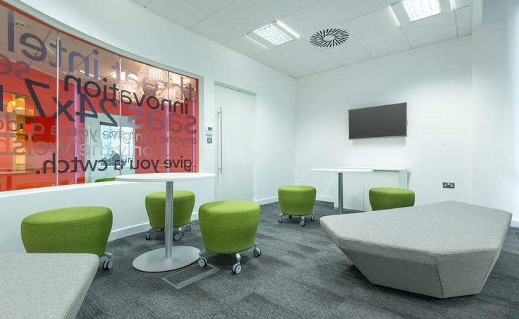 26 best design studio ad agency interiors images on for Interior design agency uk