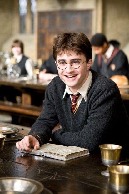 Le condo d'Harry Potter est à louer - Photo #2