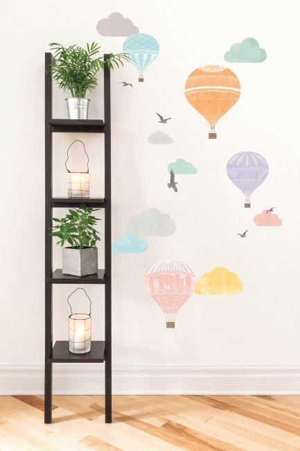 Decowall Is A UK Based Company Offering A Huge Range Of Products For  Decorating Walls And Furniture Such As Removable Wall Stickers And Wall  Decals.