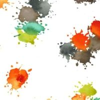 Best 25 tache d encre ideas on pinterest les taches d - Tache d encre sur tissu ...