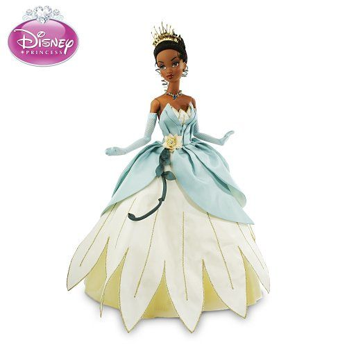 Princess Tiana Shoes: 431 Best Images About Dolls & Accessories On Pinterest
