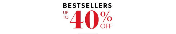 Best Selling Books: Fiction & Non Fiction Bestsellers | chapters.indigo.ca