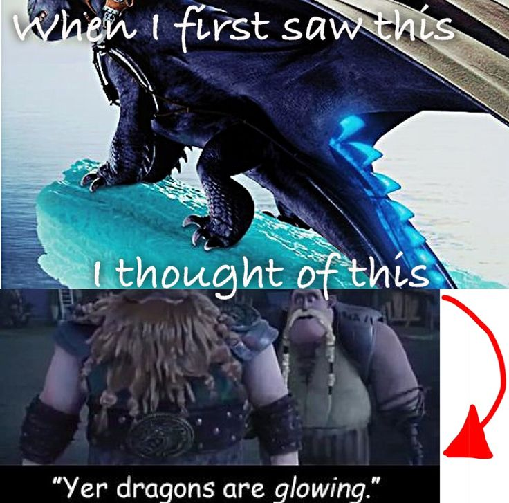 247 best how to train your dragon images on pinterest train your i should have thought of that well now i know find this pin and more on how to train your dragon ccuart Choice Image