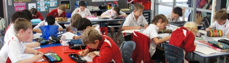 Innovative Classroom Furniture Australia ~ Best images about furnware innovative learning spaces on