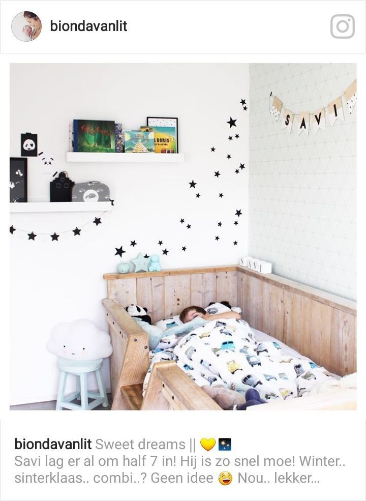 25+ beste ideeën over Muur achter bed op Pinterest - Verborgen ...
