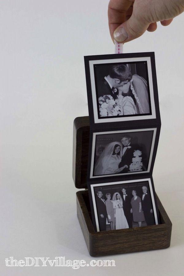 M s de 25 ideas fant sticas sobre regalos hechos a mano en - Regalos originales para casa ...