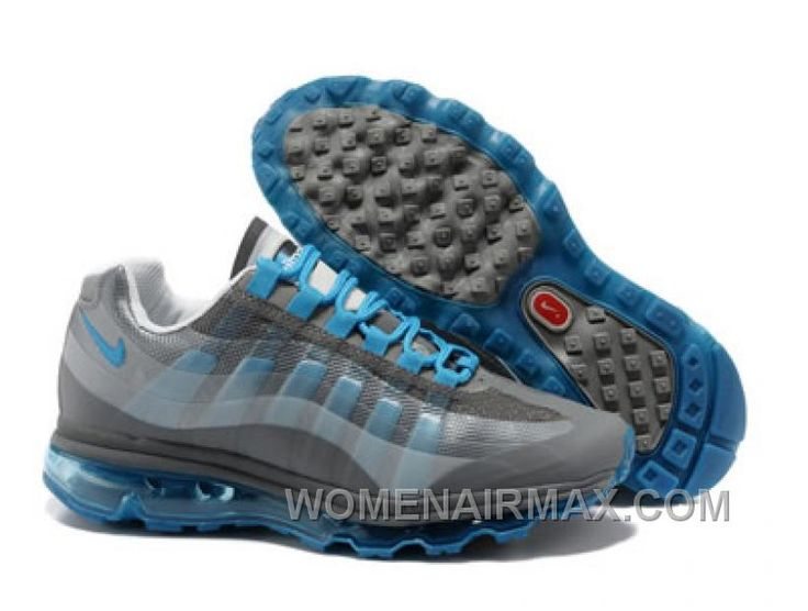 http://www.womenairmax.com/womens-nike-air-max-95-360-w53020-eka55.html WOMENS NIKE AIR MAX 95 360 W53020 EKA55 Only $98.00 , Free Shipping!