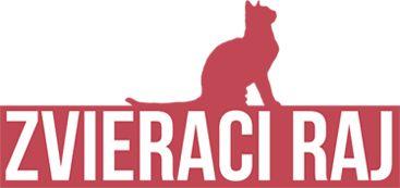 Zvierací raj - chovateľské potreby  Najlacnejší online obchod s chovateľskými potrebami.