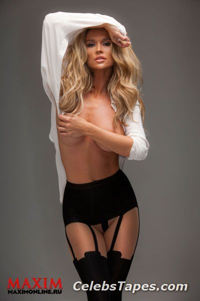 joanna-krupa-video-sex-naked-embarrassing-photos