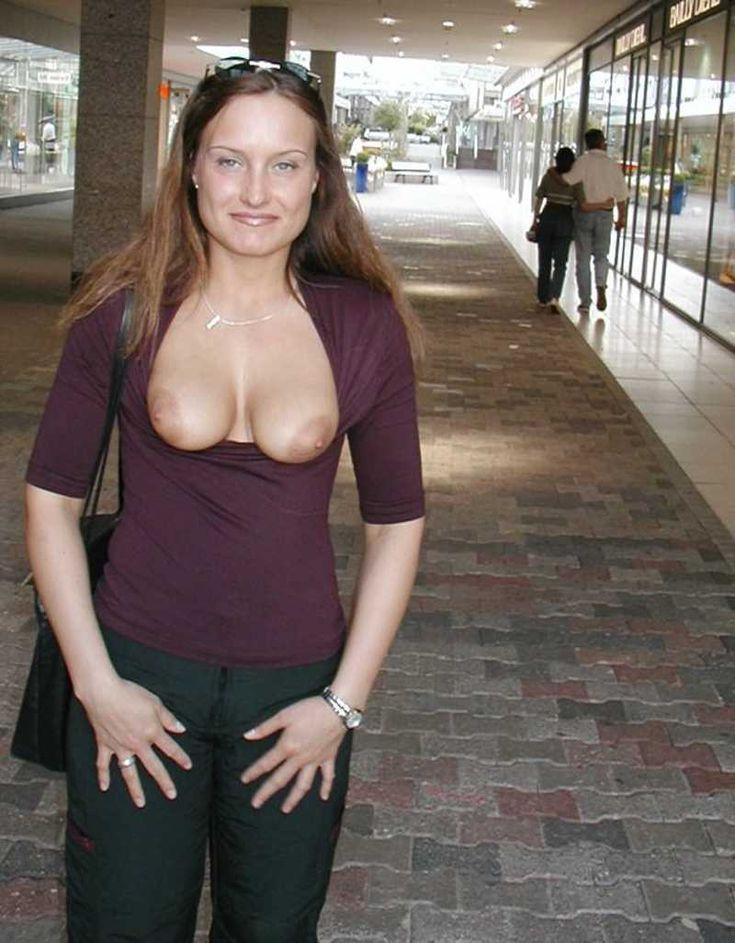 Semi pro wife nude
