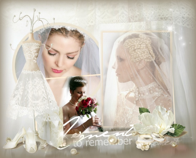 9 best Wedding Kimi Frames images by Cindy Teem on Pinterest | Frame ...