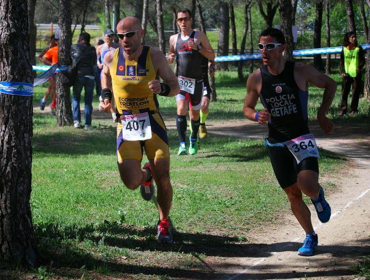 Pin De Blas García Marín En Atletismo Y Algo Más Atletismo Triatlón Getafe